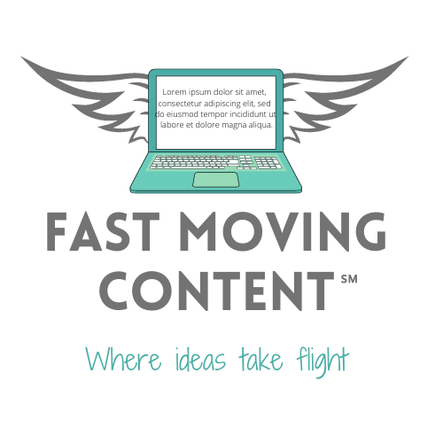 Fast Moving Content